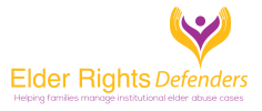 Elder Rights Defenders